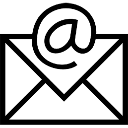 email We Create Media UK