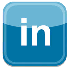 Connect with We Create Media UK on LinkedIn